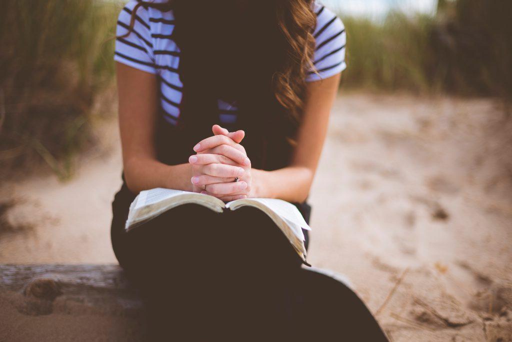 Biblical Counseling   Counselor Kansas City   Tenfold Counseling